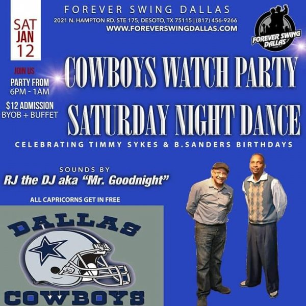 forever-swing-saturday-dance-party-jan-12-2019