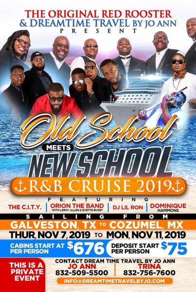 old-school-vs-new-school-cruise-nov-7-11-2019-flier-1