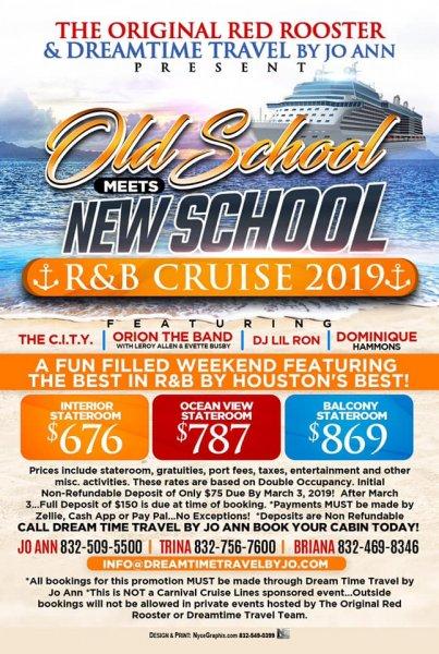 old-school-vs-new-school-cruise-nov-7-11-2019-flier-2