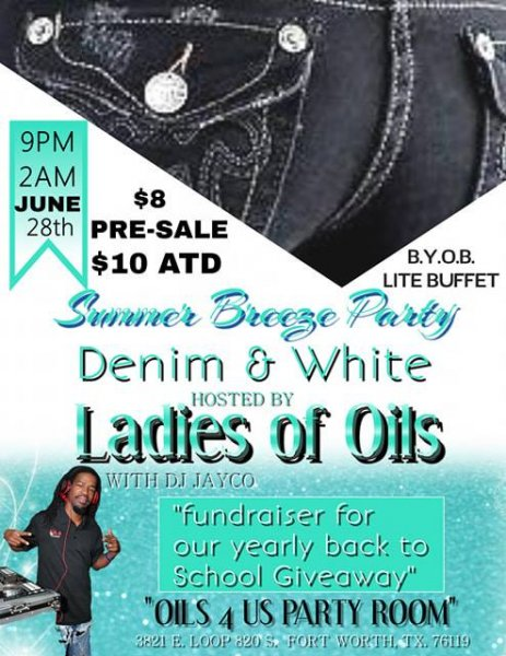 loo-summer-breeze-party-fundraiser-june-28-2019