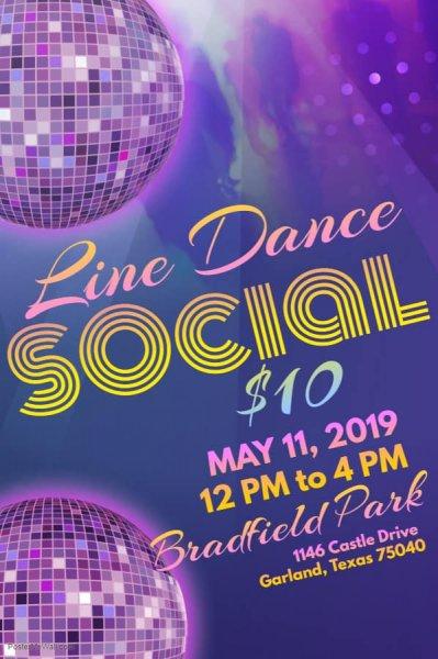 line-dance-social-may-11-2019