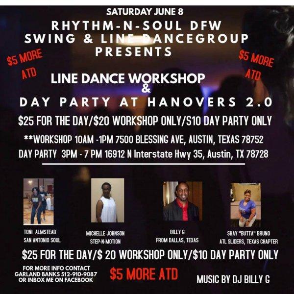 rhythm-n-soul-line-dance-workshop-day-party-june-8-2019