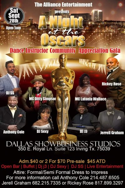 alliance-entertainment-a-night-at-the-oscars-sept-28-2019