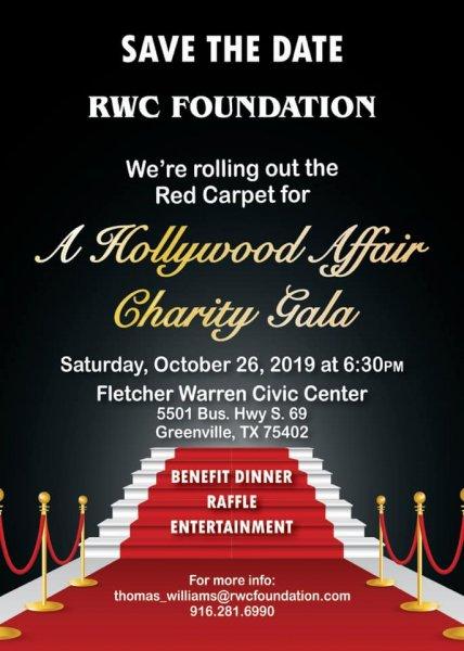 rwc-foundation-a-hollywood-affair-charity-gala-oct-26-2019