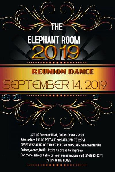 elephant-room-reunion-dance-sept-14-2019