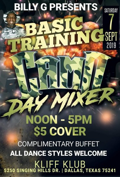 billy-g-basic-training-camp-day-mixer-sept-7-2019