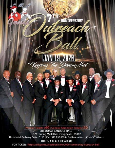 sds-gents-7th-anniversary-outreach-ball-jan-19-2020
