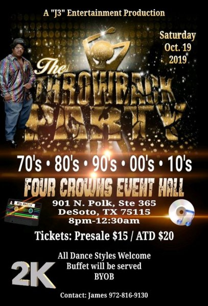 j3-productions-the-throwback-party-dance-oct-19-2019
