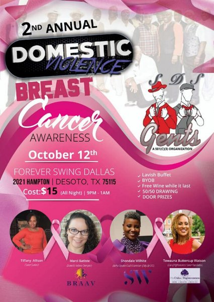 sds-gents-breast-cancer-domestic-violence-awareness-oct-12-2019
