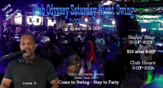 club-odyssey-saturday-night-swing