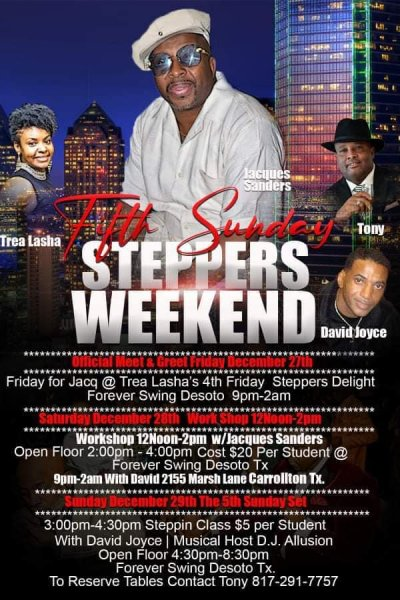 5th-sunday-set-steppers-weekend-dec-29-2019