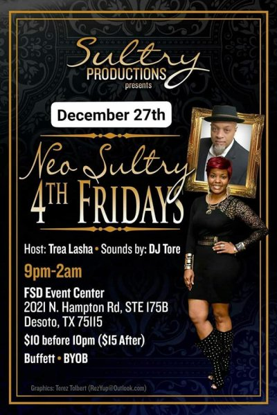 neo-sultry-4th-fridays-set-dec-27-2019