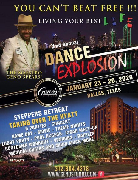 genos-3rd-annual-dance-explosion-steppers-retreat-jan-23-26-2020-flier-1