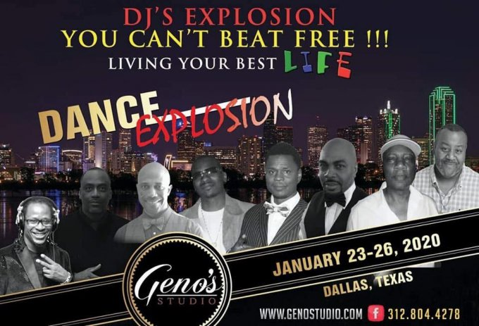 genos-3rd-annual-dance-explosion-steppers-retreat-jan-23-26-2020-flier-2