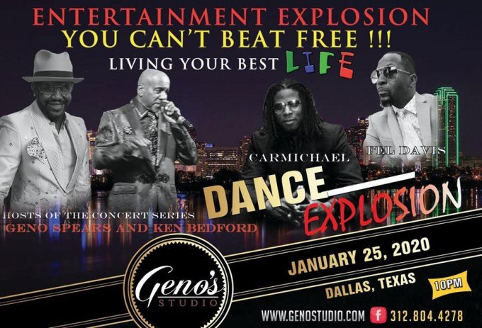 genos-3rd-annual-dance-explosion-steppers-retreat-jan-23-26-2020-flier-3