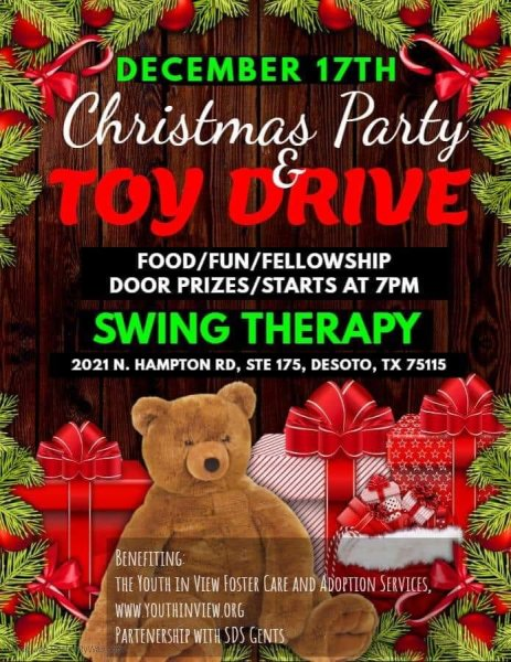 swing-therapy-christmas-party-toy-drive-dec-17-2019