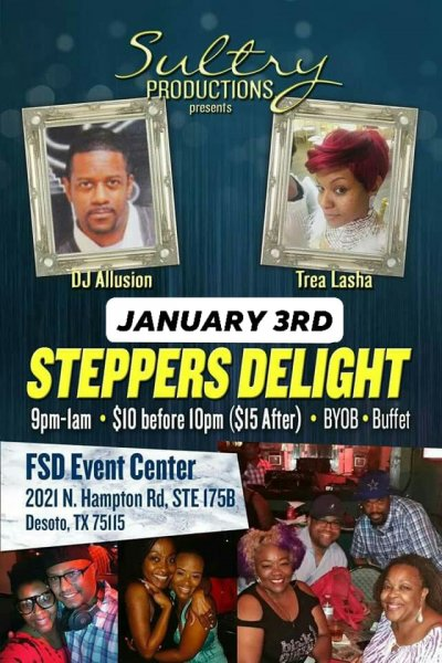 1st-friday-steppers-delight-january-3-2020