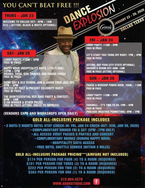 genos-3rd-annual-dance-explosion-steppers-retreat-jan-23-26-2020-flier-4