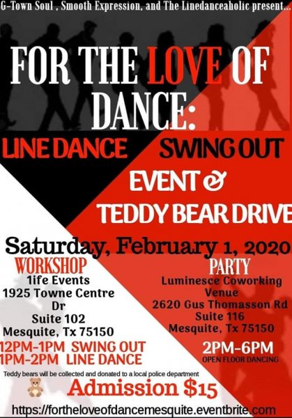 for-the-love-of-dance-workshop-and-day-party-feb-1-2020