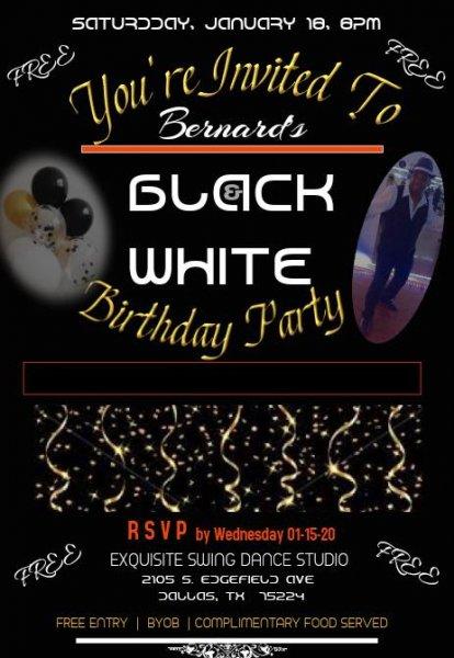 bernards-exquisite-swing-black-white-birthday-party-jan-18-2020