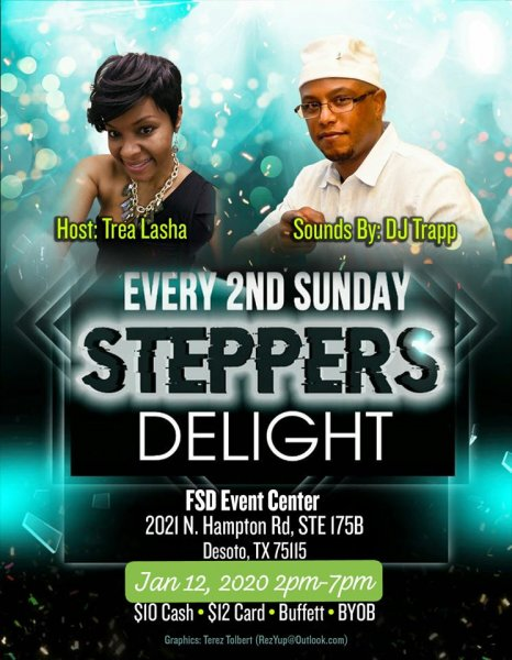 2nd-sunday-steppers-delight-jan-12-2020
