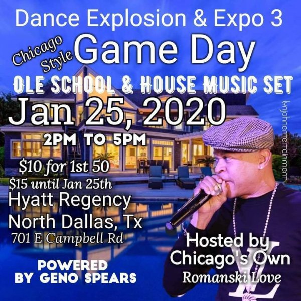 genos-3rd-annual-dance-explosion-steppers-retreat-jan-23-26-2020-flier-5