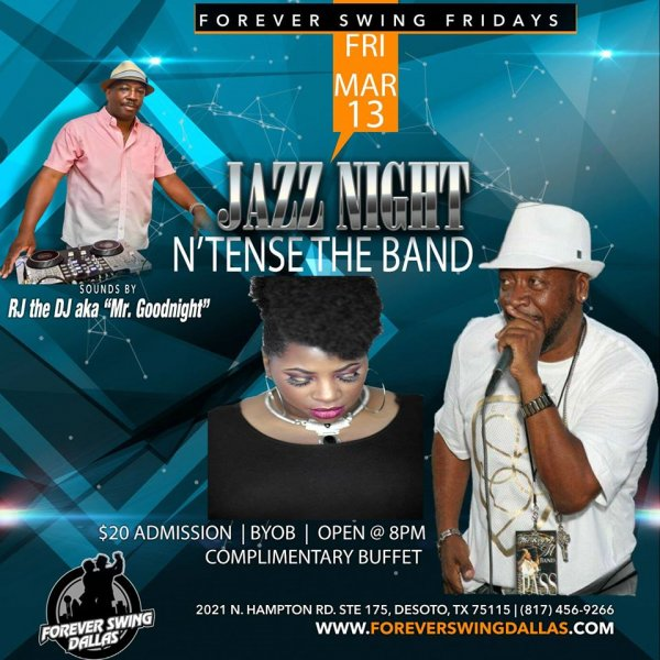 fsf-jass-night-ntense-the-band-march-13-2020