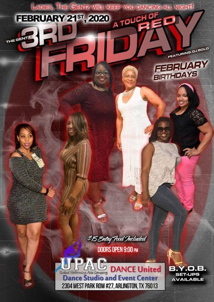 3rd-friday-a-touch-of-red-february-21-2020-flier2