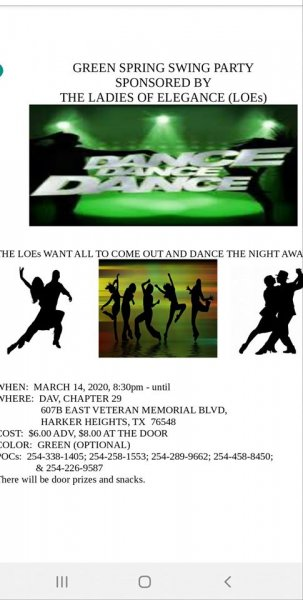 the-ladies-of-elegance-green-spring-party-march-14-2020