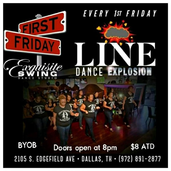 exquisite-swing-1st-friday-line-dance-party-march-6-2020