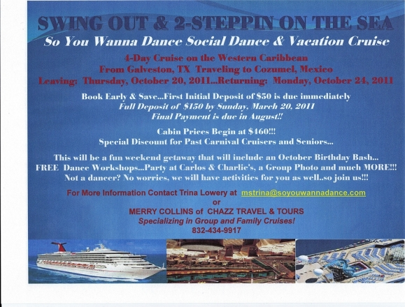 sywd-2011-cruise