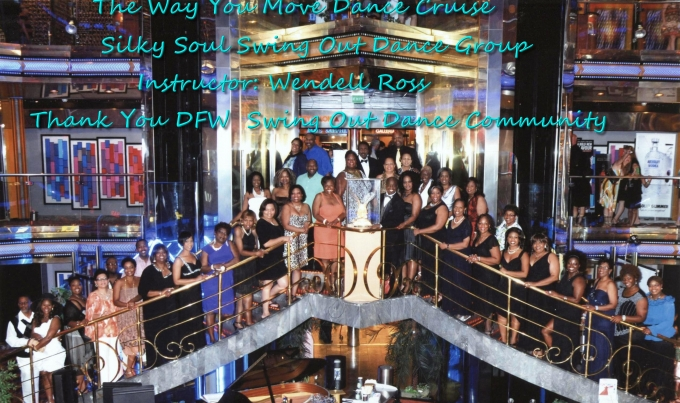 silky-soul-swing-out-cruise-group-picture