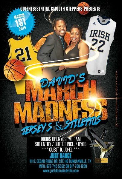 qss-march-madness-jerseys-stilletos-flyer-mar-1-2014